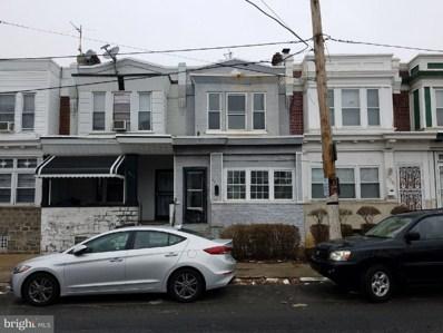 235 W Rockland Street, Philadelphia, PA 19120 - #: 1000142678