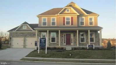 502 Waterdale Drive, Waynesboro, PA 17268 - #: 1000144307