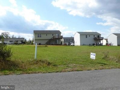 10 Sassafras, Wardensville, WV 26851 - #: 1000146423