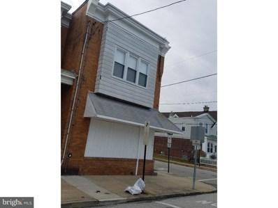 1401 E 11TH Street, Crum-lynne, PA 19022 - #: 1000157146