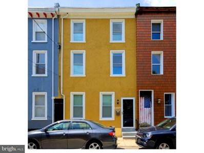 4534 Ritchie Street, Philadelphia, PA 19127 - #: 1000162536