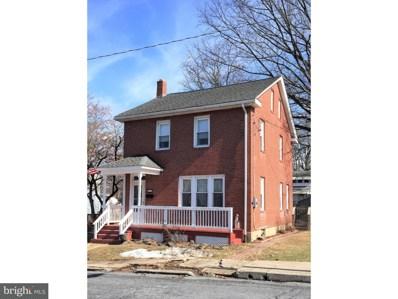 57 Avenue C, Schuylkill Haven, PA 17972 - #: 1000178008