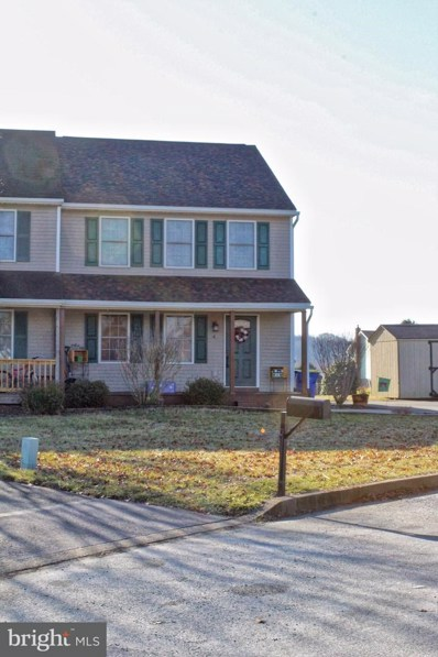 4 Vickilee Drive, Wrightsville, PA 17368 - #: 1000178626