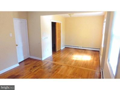612 Princeton Avenue, Maple Shade, NJ 08052 - #: 1000184468