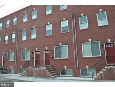 2050 Annin Street, Philadelphia, PA 19146 - #: 1000199446