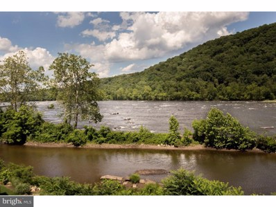 510 Waterview Place, New Hope, PA 18938 - #: 1000227120