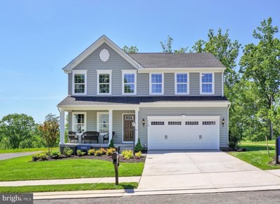740 Wilford Court, Westminster, MD 21158 - #: 1000230824