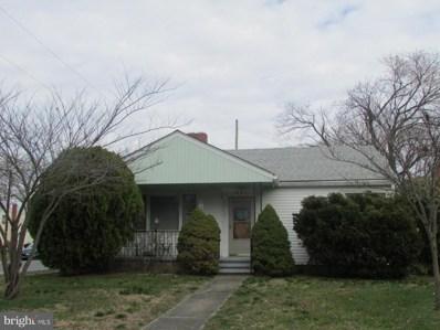 301 Church Street, Sudlersville, MD 21668 - #: 1000242176