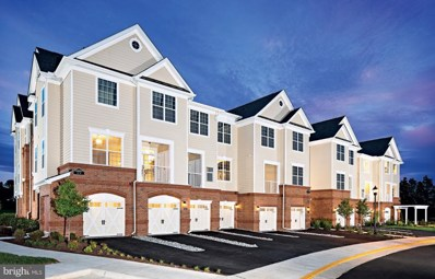 23215 Milltown Knoll Square UNIT 101, Ashburn, VA 20148 - #: 1000242202
