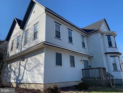 150 High Street, Glassboro, NJ 08028 - #: 1000244654