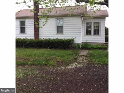 319 Berks Street, Pottstown, PA 19464 - #: 1000249804