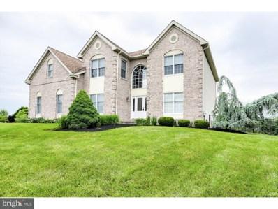 116 Danby Court, Churchville, PA 18966 - #: 1000258164