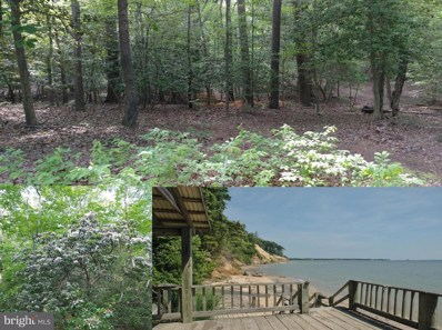 2330 Park Chesapeake Drive, Lusby, MD 20657 - #: 1000259194