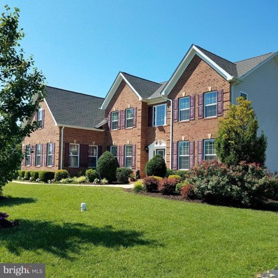 4342 Barberry Drive, Huntingtown, MD 20639 - #: 1000260882