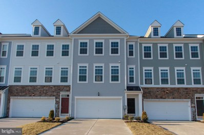 20210 Capital Lane, Hagerstown, MD 21742 - #: 1000262842