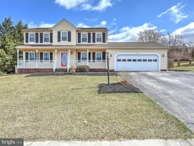 4 Magnolia Lane, Hanover, PA 17331 - #: 1000265040