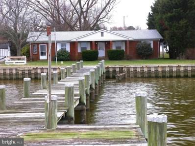 40414 Waterview Drive, Mechanicsville, MD 20659 - #: 1000276616
