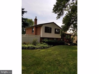 1329 Colwell Lane, Plymouth Meeting, PA 19428 - #: 1000283633