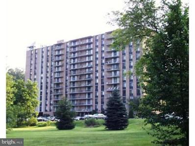 801 Yale Avenue UNIT 826, Swarthmore, PA 19081 - #: 1000285128