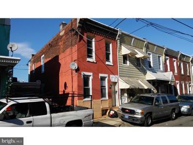 3410 Braddock Street, Philadelphia, PA 19134 - #: 1000297273