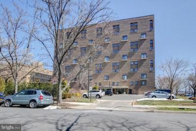 1401 Oak Street UNIT 305, Arlington, VA 22209 - #: 1000305890