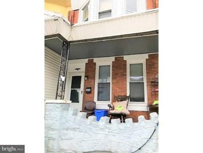 3417 Helen Street, Philadelphia, PA 19134 - #: 1000306068