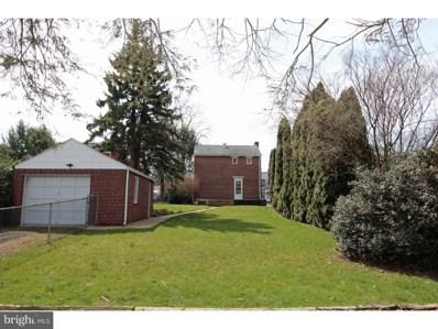 509 Mansion Road, Wilmington, DE 19804 - #: 1000321108