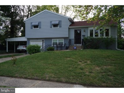 2 Plymouth Court, Mount Holly, NJ 08060 - #: 1000321432
