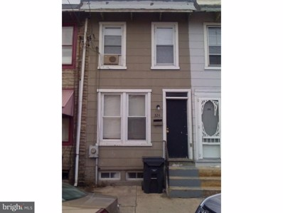 324 Townsend Street, Wilmington, DE 19801 - #: 1000322791