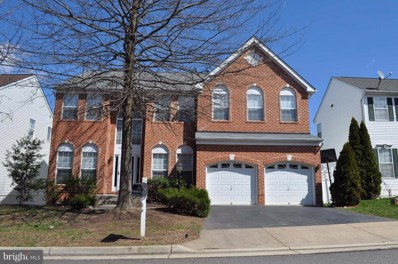 2699 Pheasant Hunt Road, Woodbridge, VA 22192 - #: 1000323176