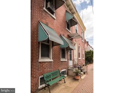 127 W 13TH Street, Wilmington, DE 19801 - #: 1000331652