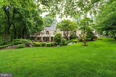 495 River Forest Drive, Great Falls, VA 22066 - #: 1000334146