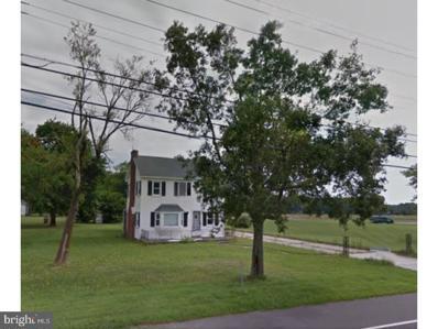 176 Harding Highway, Franklin Twp, NJ 08360 - #: 1000357325