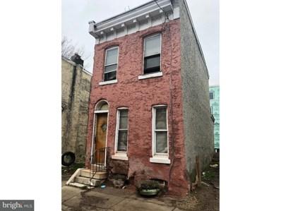 1910 N Darien Street, Philadelphia, PA 19122 - #: 1000365034