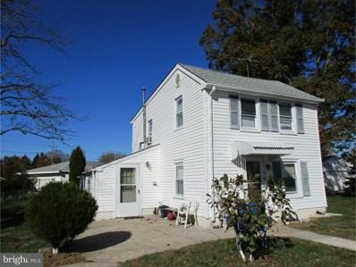 9 Union Lane, Pennsville, NJ 08070 - #: 1000372717
