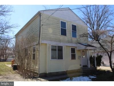 620 Princeton Avenue, Maple Shade, NJ 08052 - #: 1000376388