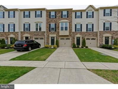 5 Village Green Lane, Sicklerville, NJ 08081 - #: 1000376884