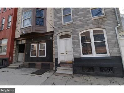 716 Franklin Street, Reading, PA 19602 - #: 1000380630