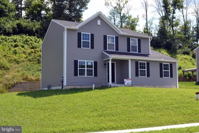 59 Sawgrass Drive, Reading, PA 19606 - #: 1000384722