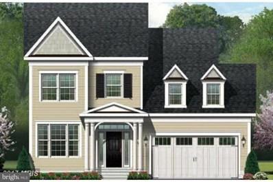 Doria Hill Drive, Stafford, VA 22554 - #: 1000387862