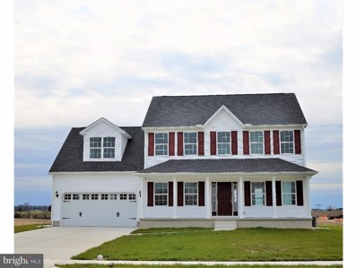 Lot #7 Granite Court, Felton, DE 19943 - #: 1000410036