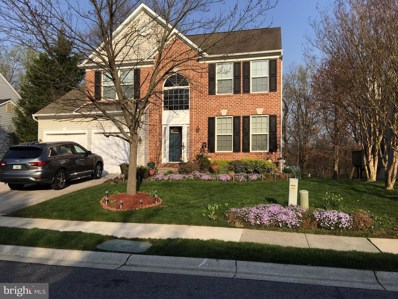 6324 Patuxent Quarter Road, Hanover, MD 21076 - #: 1000420002