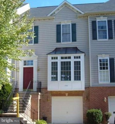 154 Riverton Place, Edgewater, MD 21037 - #: 1000434572