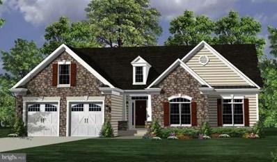 Dove Hill Road, Culpeper, VA 22701 - #: 1000449394