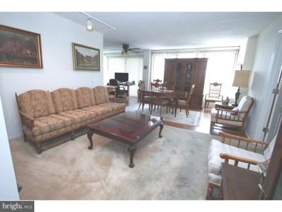 1001 City Avenue UNIT WA1007, Wynnewood, PA 19096 - #: 1000453828