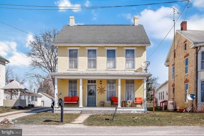 255 Old Route 30, Mc Knightstown, PA 17343 - #: 1000459802