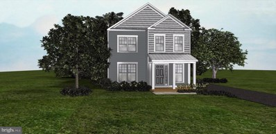 6014 Drum Point Road, Deale, MD 20751 - #: 1000460738