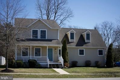 27982 Redmill Street, Kennedyville, MD 21645 - #: 1000467444