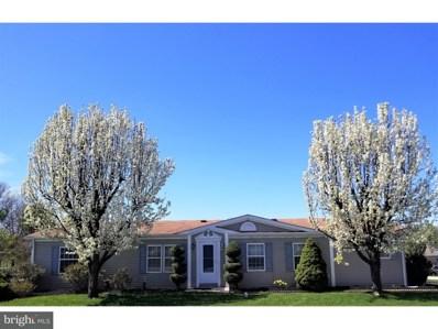 11 Bentwood Ct W, Harleysville, PA 19438 - #: 1000470384