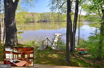 10864 Foreston Road, Chestertown, MD 21620 - #: 1000479984